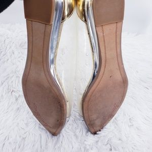 Sam Edelman Shoes - Sam Edelman Pointed Toe Flats - 7M